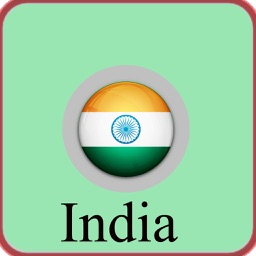 India Visitor Guide
