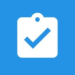 CMA(Certified Medical Assistant) Exam Prep