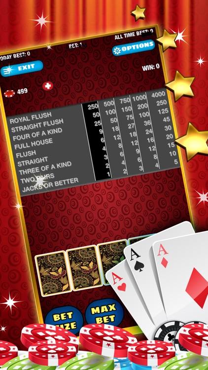 32 Vegas casino på nätet