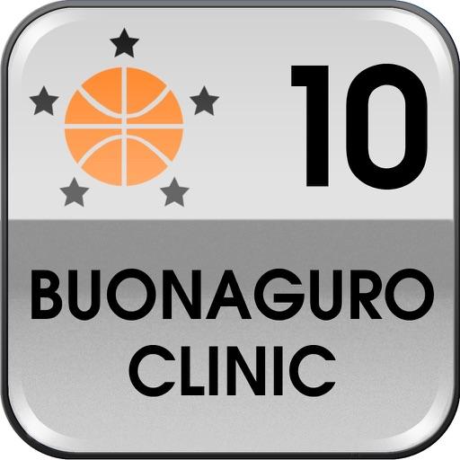 Scoring Against Zones - With Coach Mitch Buonaguro - Full Court Basketball Training Instruction