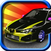 Codes for Car Rally Race Distance Sprint Racing Game Hack