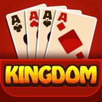 Codes for Kingdom Solitaire : Card-games Fun Classic Run Free Hack