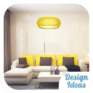 Interior Design Ideas - The House of Life app