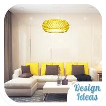 Interior Design Ideas - The House of Life