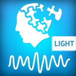 Neuro KZ (light)