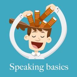English Speaking For Beginner