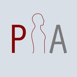 Posture Aware