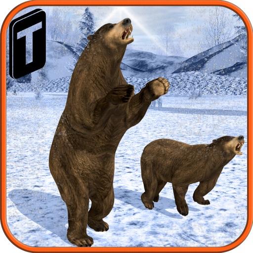 Bear Revenge 3D