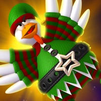 Codes for Chicken Invaders 4 Xmas HD Hack