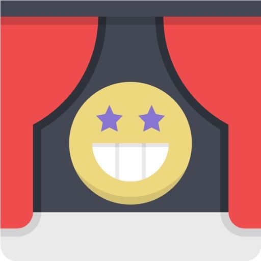 Emoji Movie Quiz