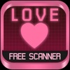 Love Calculator and Match Tester