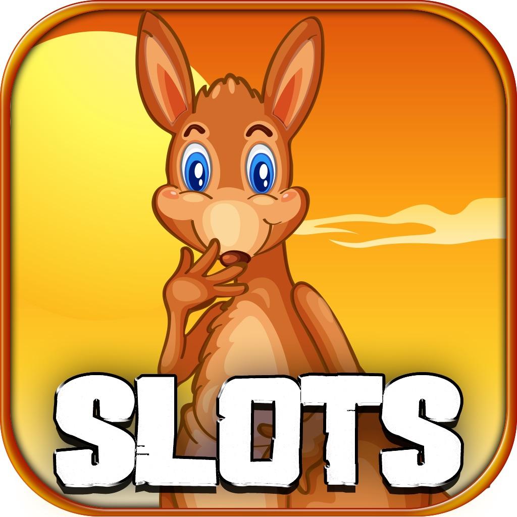 Aussie and Luck Slot Machine - Play Free at Grand Casino hack