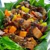 Jamaican Food Recipes - Delicious Recipes