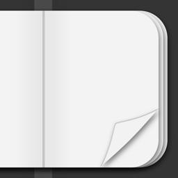 Notebook - Diary, Journal App