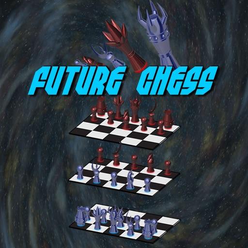 Future Chess