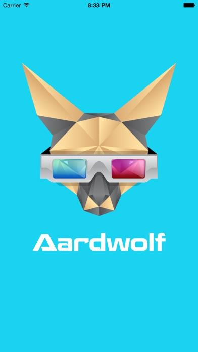 Aardwolf-0