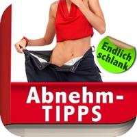 Codes for Abnehm-Tipps - Abnehmen und schlank bleiben ohne Diät Hack