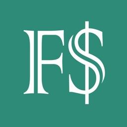 FinanceC Mobile