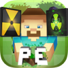 Mods Crafting PE - Minecraft Edition for Custom Maps, Guides, Tutorials, Seeds & Quiz - Tech Box Ltd