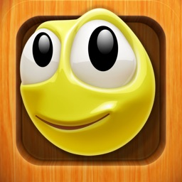 Emoji Factory Pro - Emoticon Icon Maker