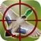 Duck Hunting: Angry Shooting Game