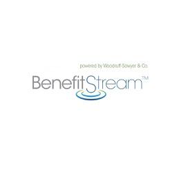 BenefitStream