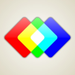 Color Conversion Utility