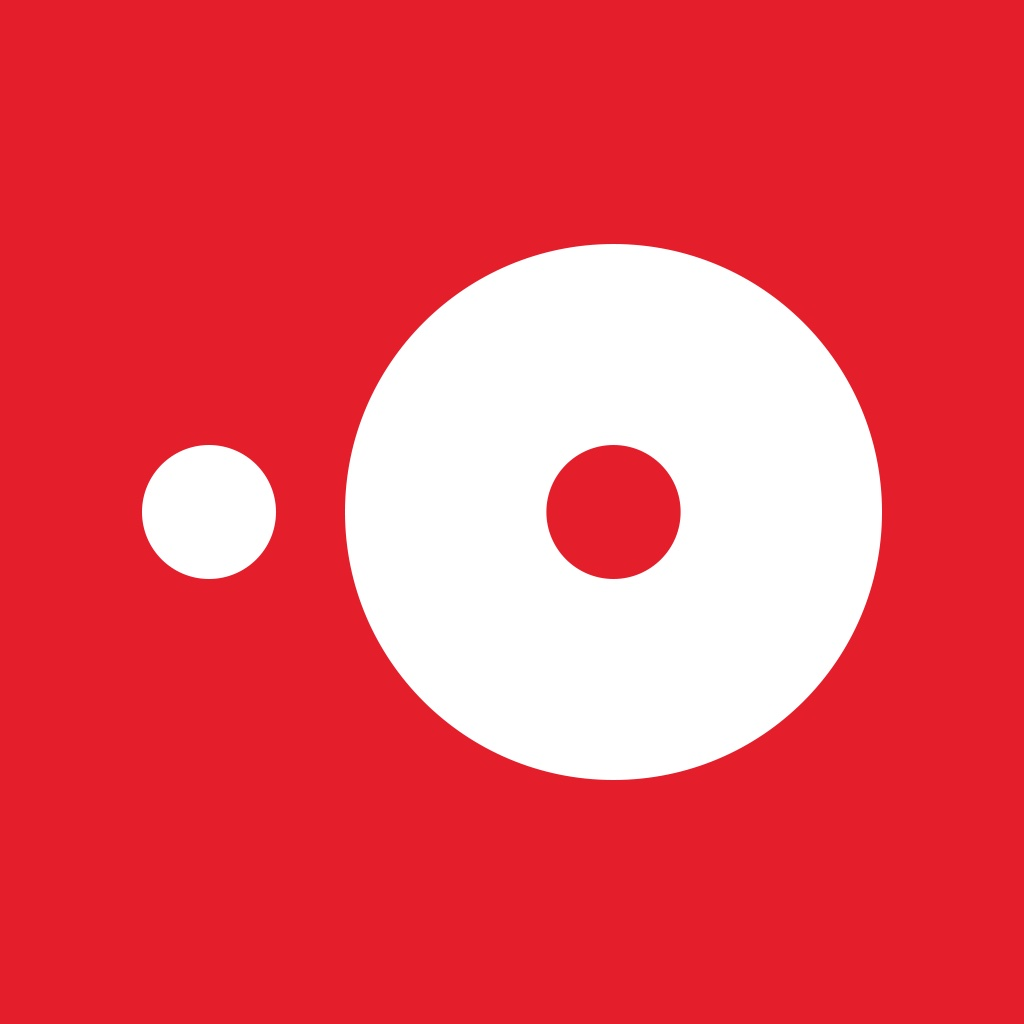 OpenTable - Restaurant Reservations, Reviews, Menus, Local Food & Dining