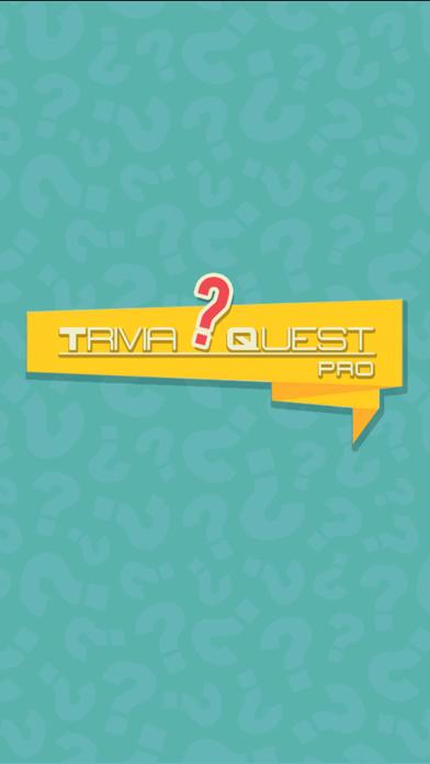 Trivia Quest™ Pro - ad free complete trivia encyclopedia på PC