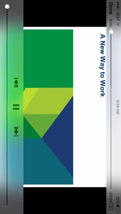 vmware partner university - 392×696
