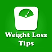 Lose Weight Loss Tips
