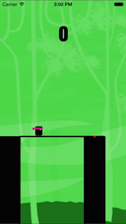 A Stick Jump screenshot-2