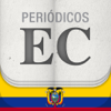 Periódicos EC - Los mejores diarios y noticias de la prensa en Ecuador
