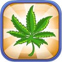 Codes for Weed Business - Drug Farm Tycoon Hack