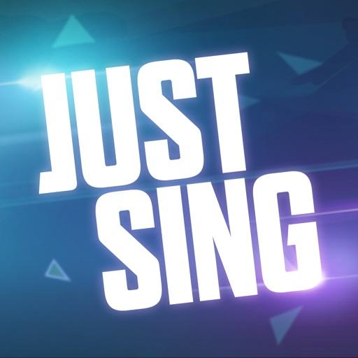 Just Sing!