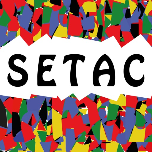 SETAC Barcelona