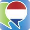 Dutch Phrasebook - Travel in Holland with ease