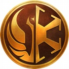 Star Wars: The Old Republic Security Key icon