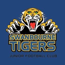 Swanbourne Tigers Junior Football Club