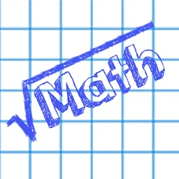 Math academy - train your brain