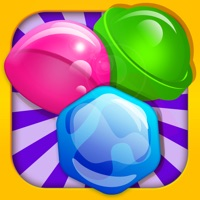 Codes for Sweet Treats Candy Buffet - Match and Pop! Hack