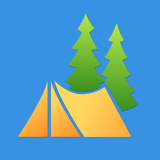 Tent Finder - V Festival, Camping & Car Locator