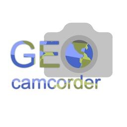 GEOcamcorder