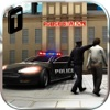 Crime Town Police Car Driver - iPhoneアプリ
