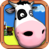 Microids - My Farm - Discover life on the farm and make a career out of it! artwork