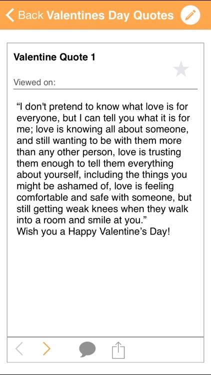 Love & Romance Collection screenshot-4
