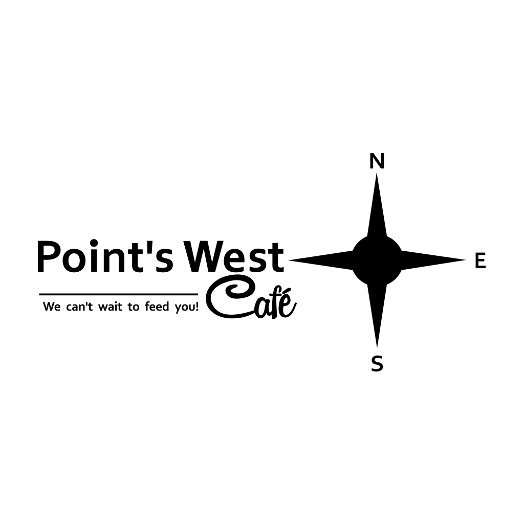 Point's West Cafe