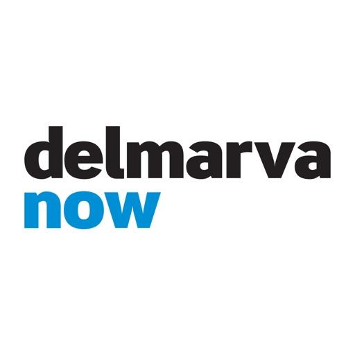DelmarvaNow for iPad