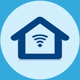 WirelessHome - An IoT ecosystem