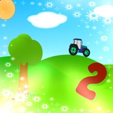 Activities of Find Tractor